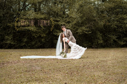 Gill Wedding (69 of 498)