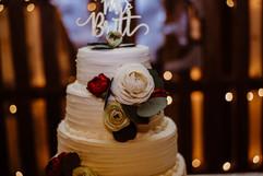 Britt Wedding-9497.jpg