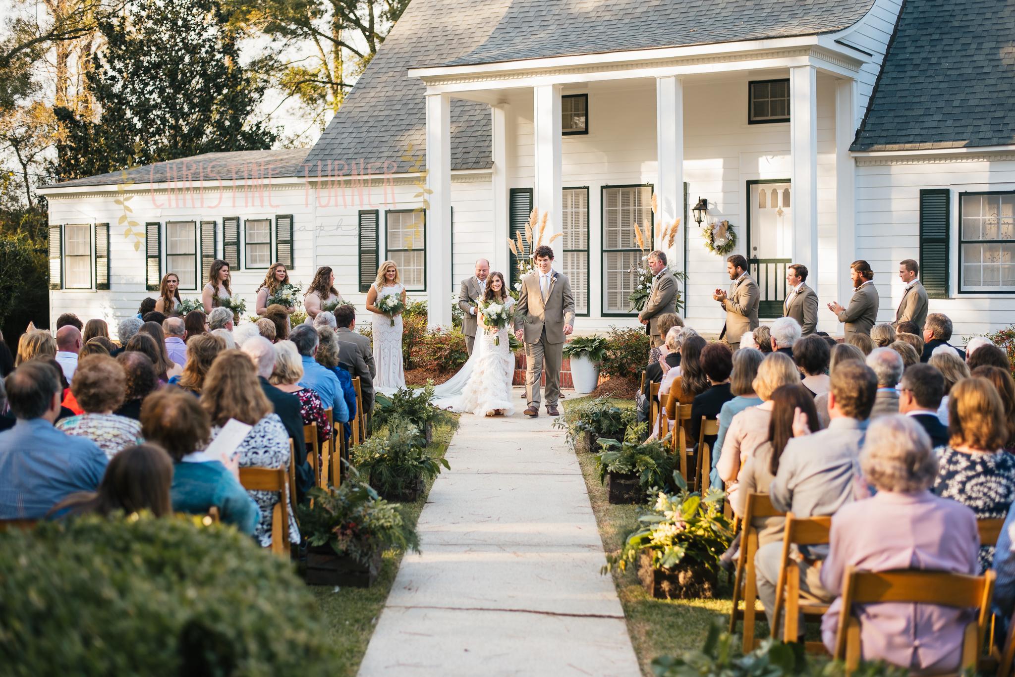 Gill Wedding (377 of 498)