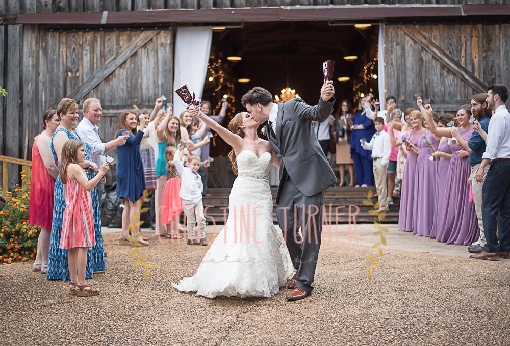Swaney Wedding (66 of 68)