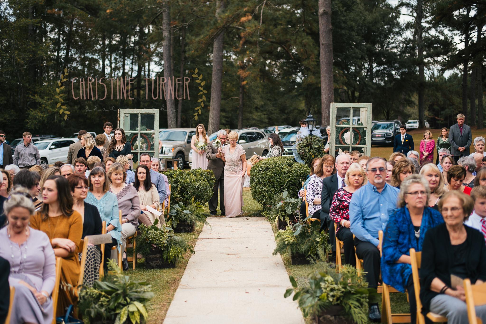 Gill Wedding (272 of 498)