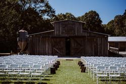 Hodges Wedding (17 of 154)