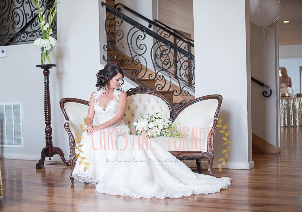 June 17th Wedding (2 of 18)