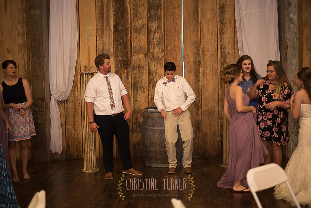 Swaney Wedding (26 of 114)