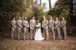 Gill Wedding (155 of 498)