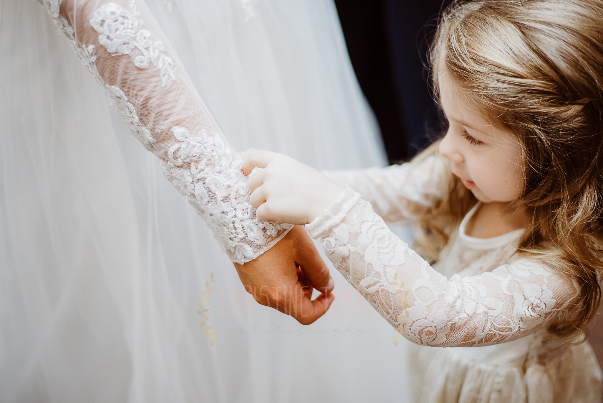 Hodges Wedding (27 of 154)
