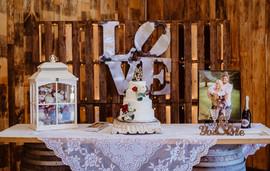 Britt Wedding-8122.jpg