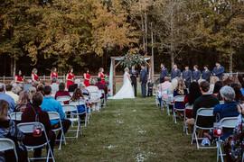 Britt Wedding-8825.jpg