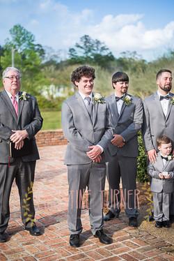 Upton Wedding (142 of 502)