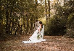 Gill Wedding (123 of 498)