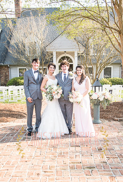 Upton Wedding (197 of 502)