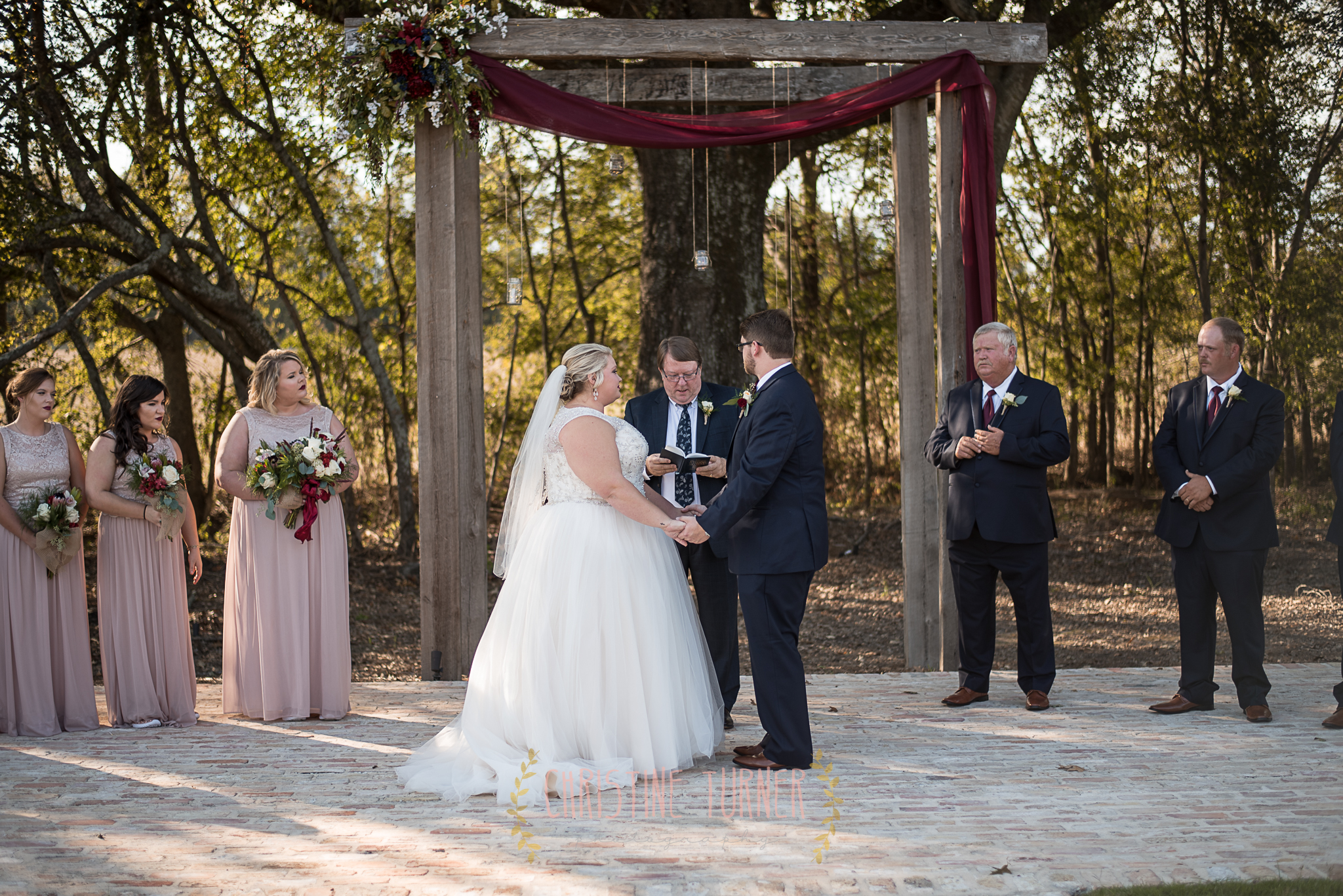 Duell Wedding (24 of 54)