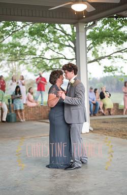 Upton Wedding (293 of 502)