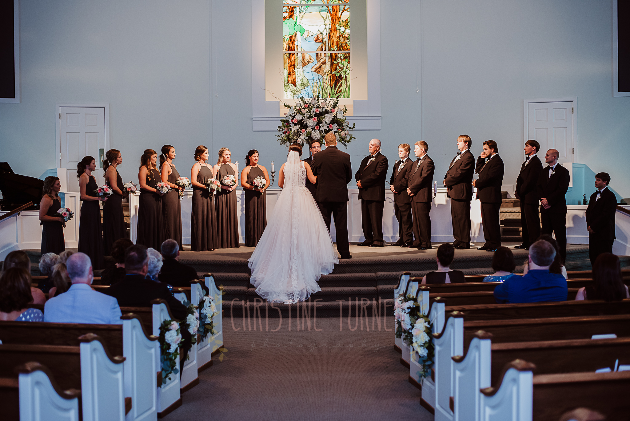 Miller Wedding (78 of 184)