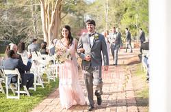 Upton Wedding (185 of 502)