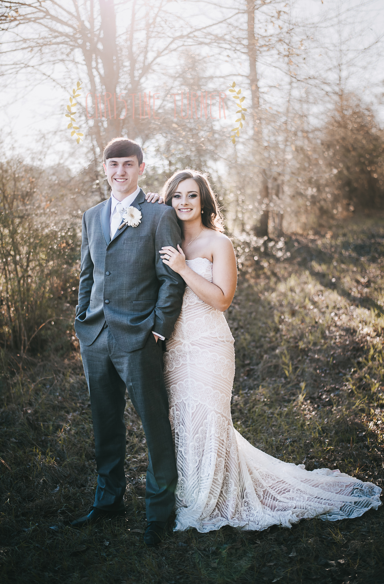 Coleman Wedding-31