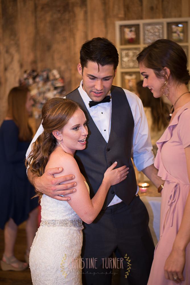 Swaney Wedding (10 of 114)