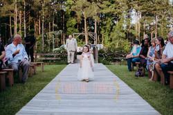 Vincent Wedding (20 of 61)