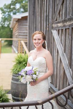 Swaney Wedding (155 of 248)