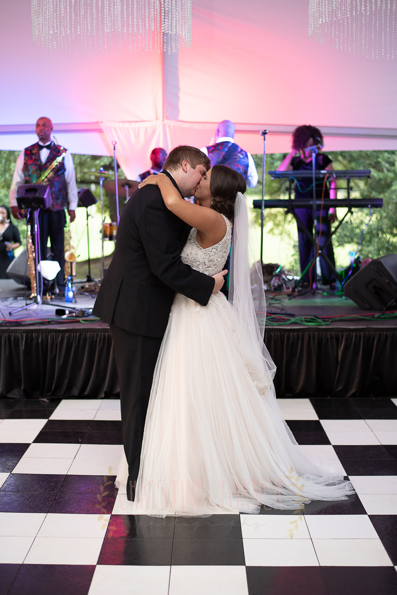 Miller Wedding (123 of 184)