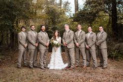 Gill Wedding (156 of 498)
