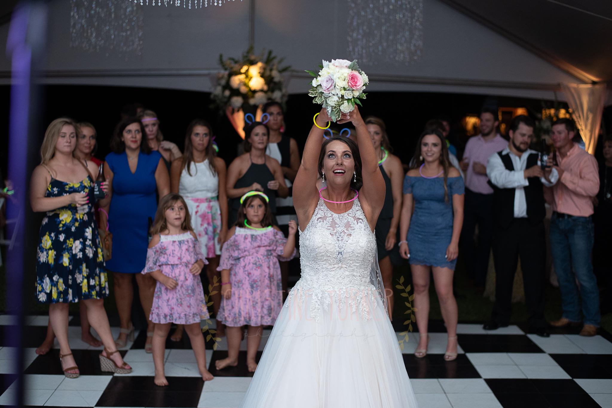 Miller Wedding (172 of 184)