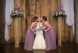 Swaney Wedding (56 of 114)