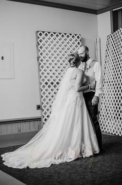 Lee Wedding (16 of 39)