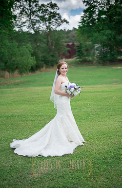 Swaney Wedding (208 of 248)