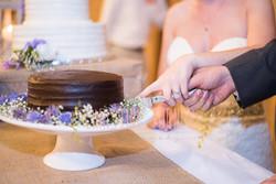 Swaney Wedding (6 of 6)