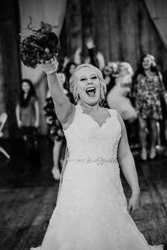 Britt Wedding-9598.jpg