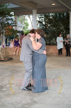 Upton Wedding (299 of 502)