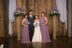 Swaney Wedding (54 of 114)
