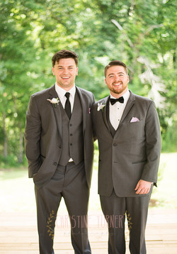 Swaney Wedding (236 of 248)