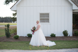 Duell Wedding (15 of 54)