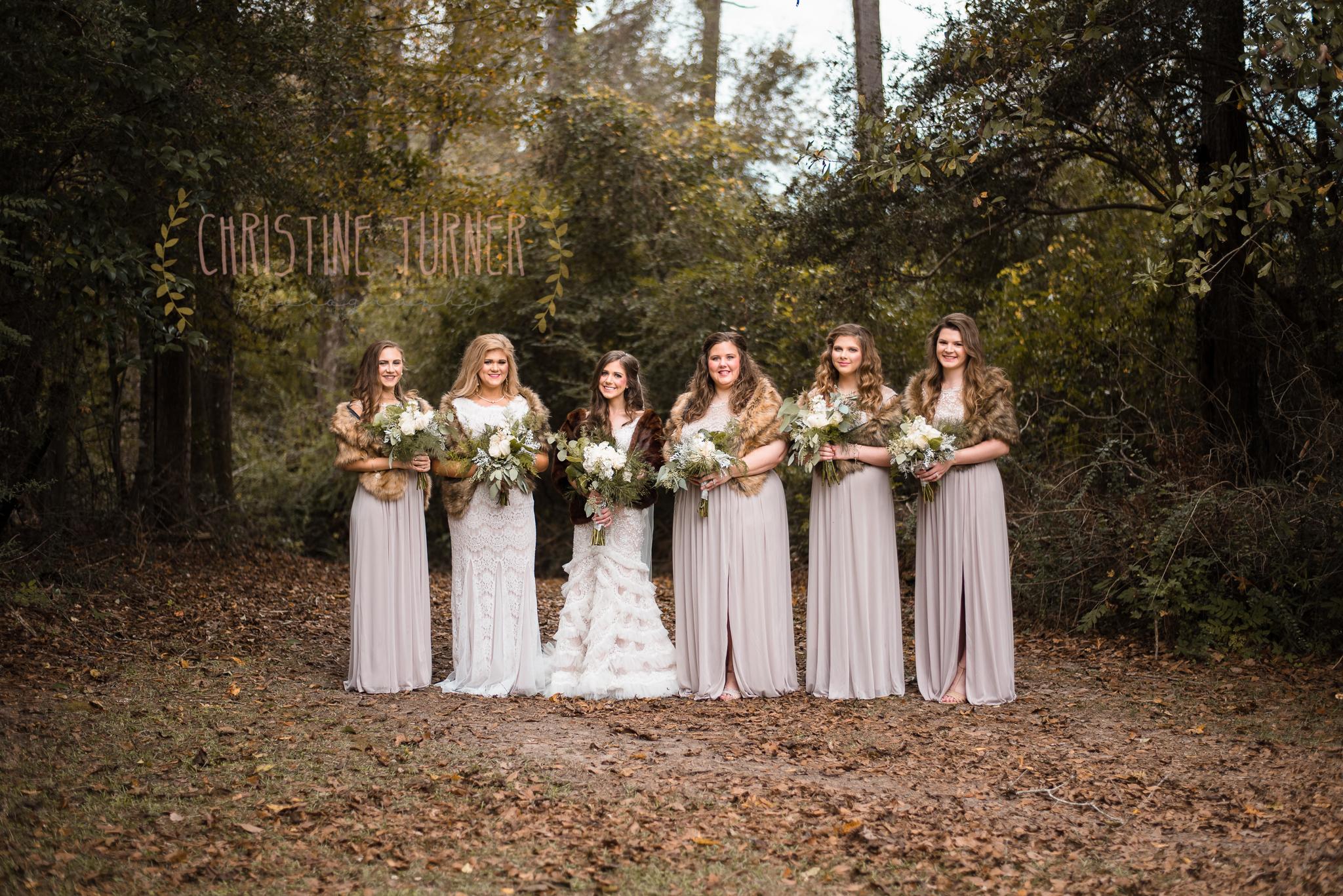 Gill Wedding (148 of 498)