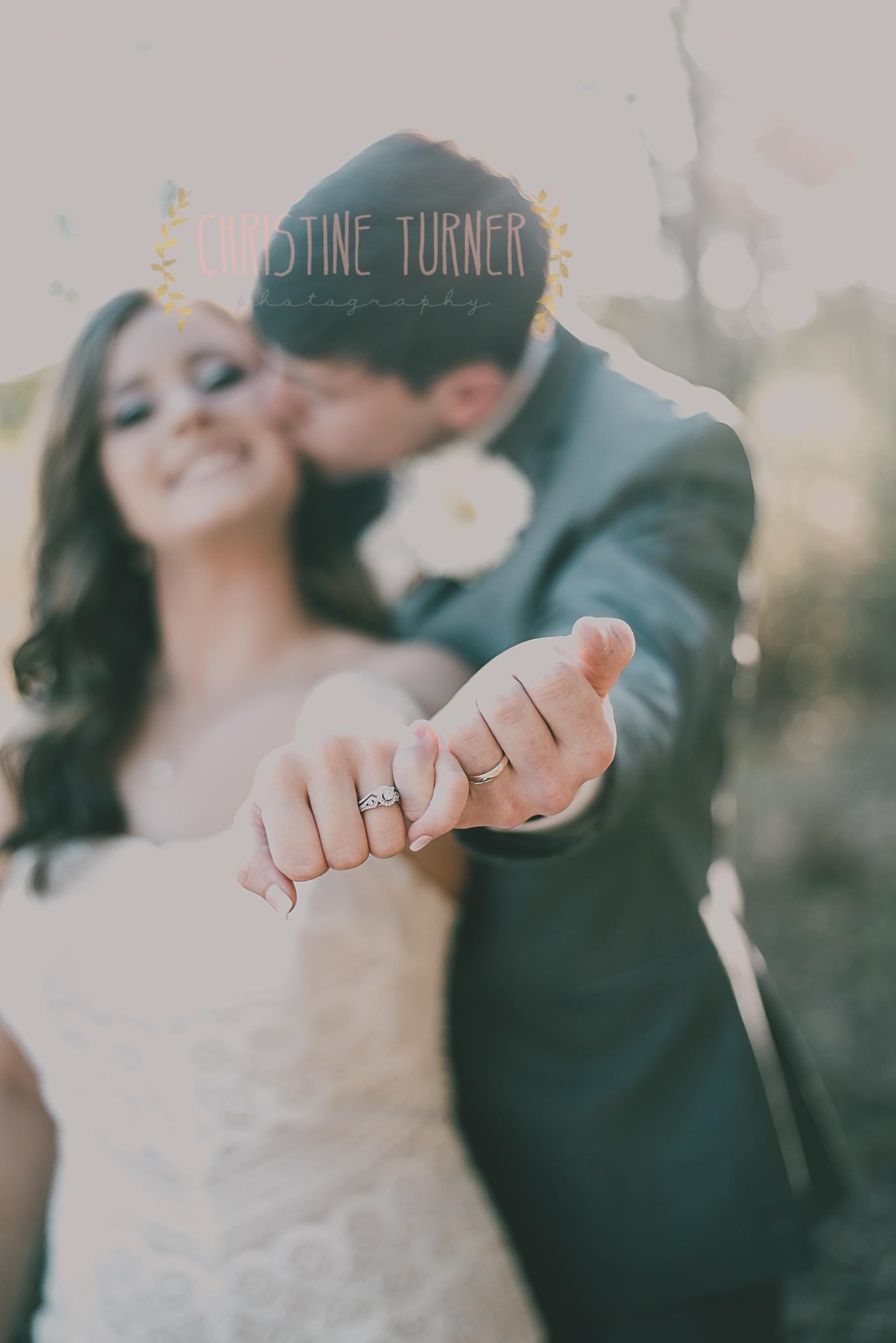 Coleman Wedding-32