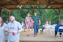 Swaney Wedding (31 of 248)