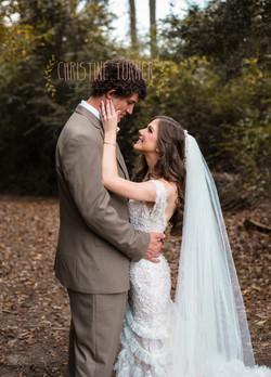 Gill Wedding (110 of 498)