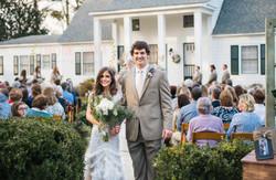 Gill Wedding (381 of 498)