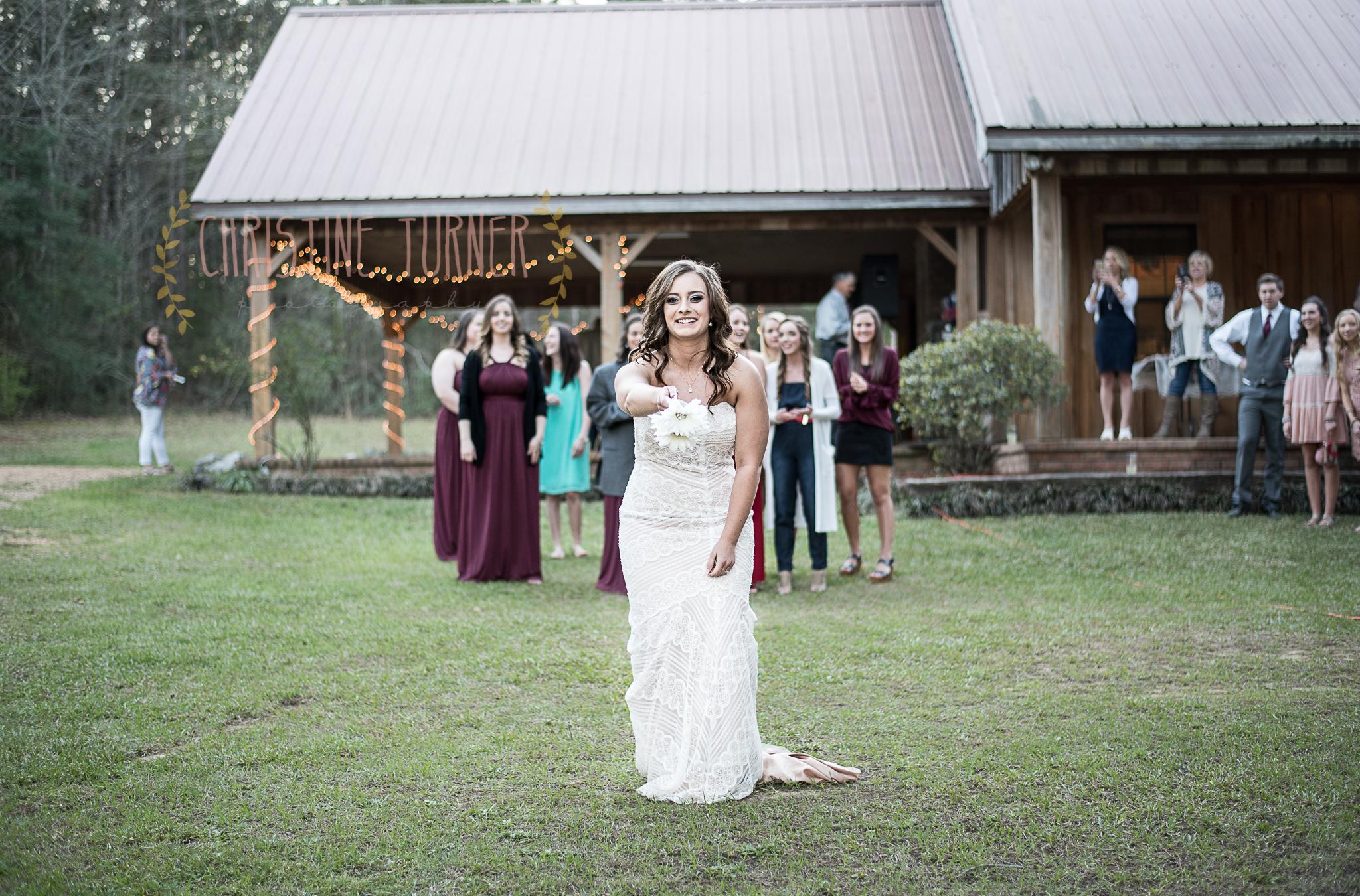 Coleman Wedding-49