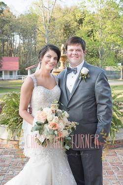 Upton Wedding (228 of 502)