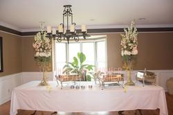 Upton Wedding (16 of 502)