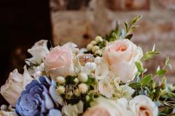 Vincent Wedding (1 of 2)