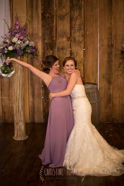 Swaney Wedding (79 of 114)