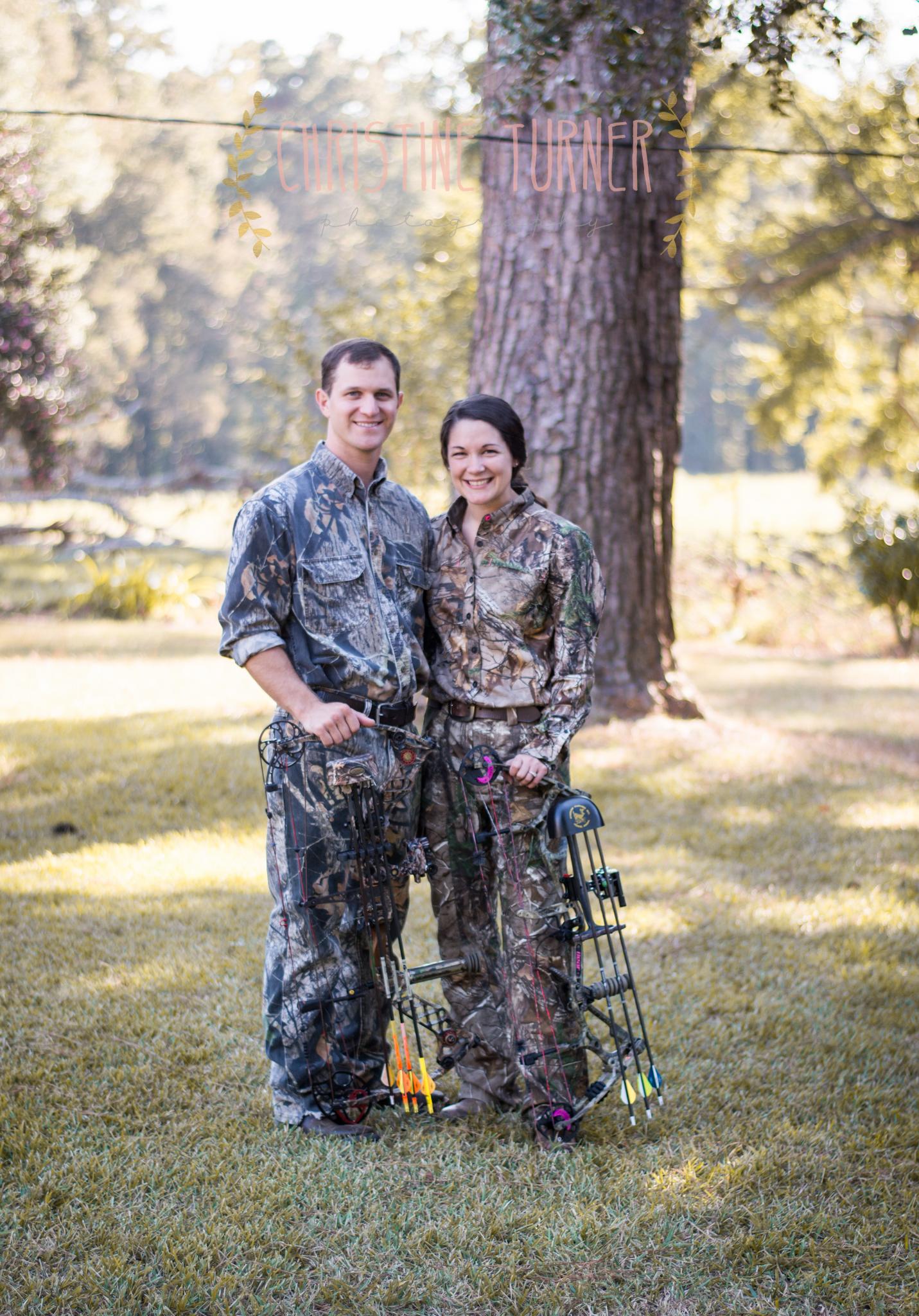 Katie and Adam (86 of 86)