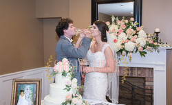 Upton Wedding (219 of 502)