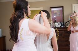 Upton Wedding (38 of 502)