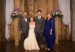Swaney Wedding (39 of 114)