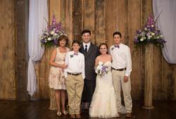 Swaney Wedding (52 of 114)